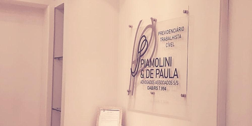 Piamolini e De Paula Escritório (4)-min