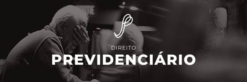 direito previdenciário Piamolini e De Paula Advogados
